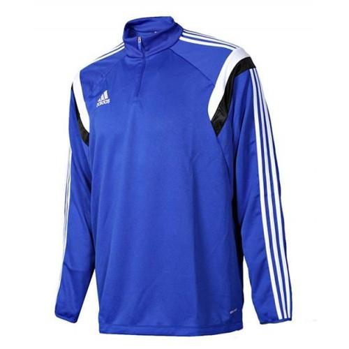 Adidas Condivo 14 Training Top REA