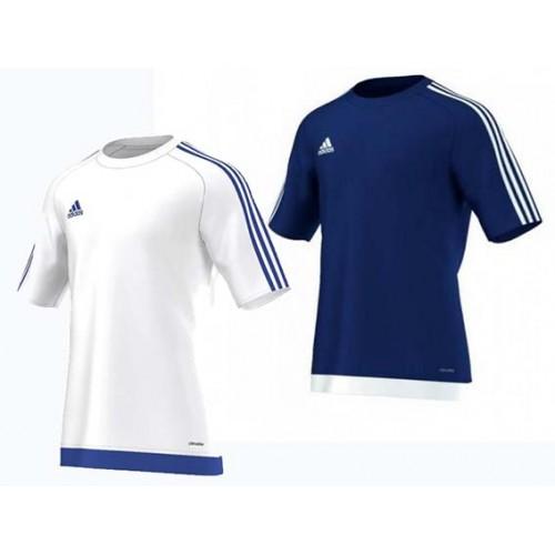 Adidas Estro 15 Jersey REA