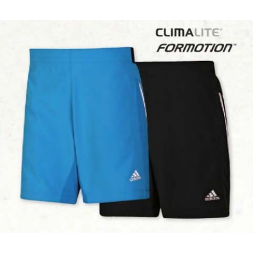 Adidas Mittenium shorts REA