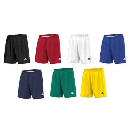 Adidas Parma 16 Shorts REA