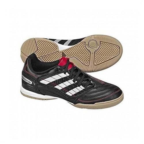 Adidas sko Predator Absolado Indoor REA