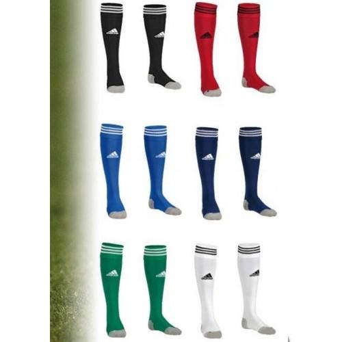 Adidas Matchstrumpa Adisock REA