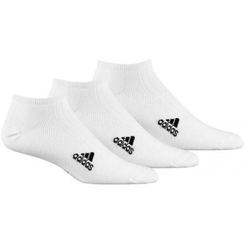 Adidas Strumpa Liner Ankel 3-pack REA