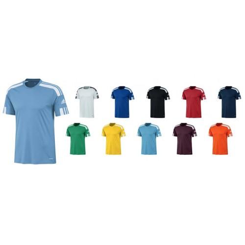 Adidas Squadra 21 Match Jersey