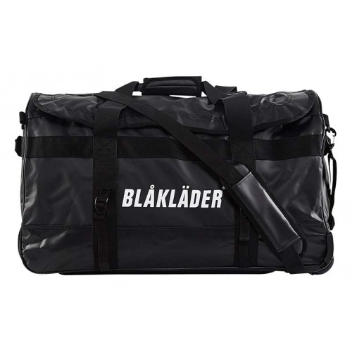 Blåkläder Väska Travel 110 liter
