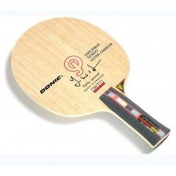 Donic stomme Waldner Senso Ultra Carbon