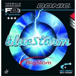 Donic gummi Bluestorm Big Slam