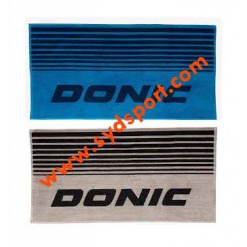 Donic Handduk Flux 100cm x 50cm