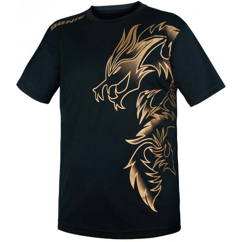 Donic T-shirt Dragon
