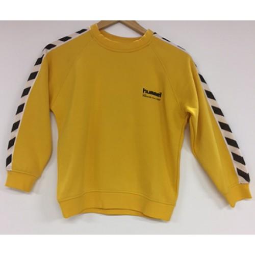 Hummel Still Authentic Sweatshirt REA