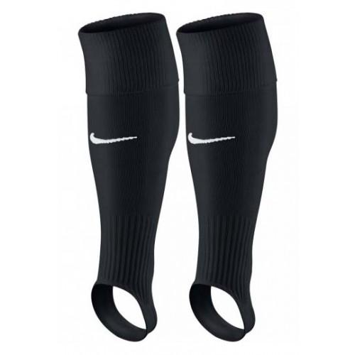 Nike Matchstrumpa Stirrup REA