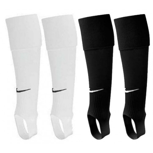 Nike Matchstrumpa Stirrup 2 REA