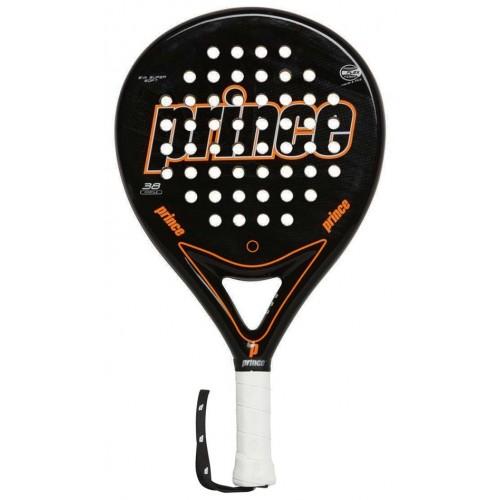 Prince racket Premier R 1150