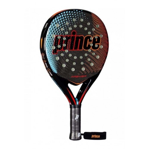 Prince racket Premier V2