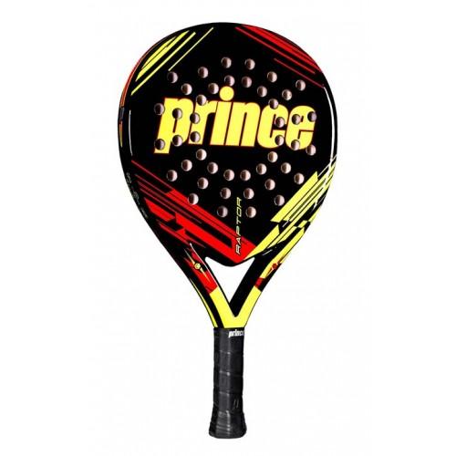 Prince racket Raptor