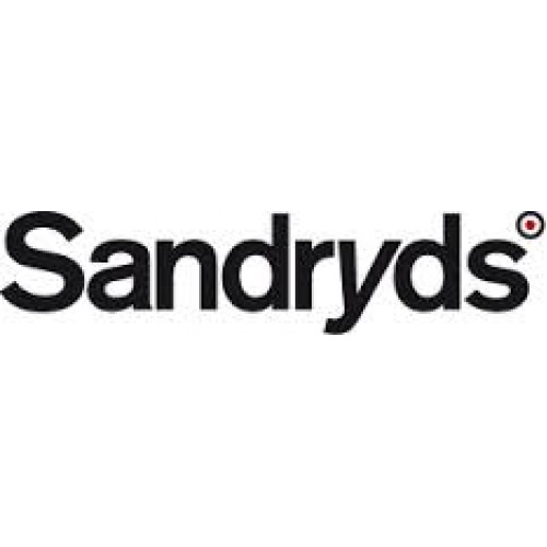 Sandryds