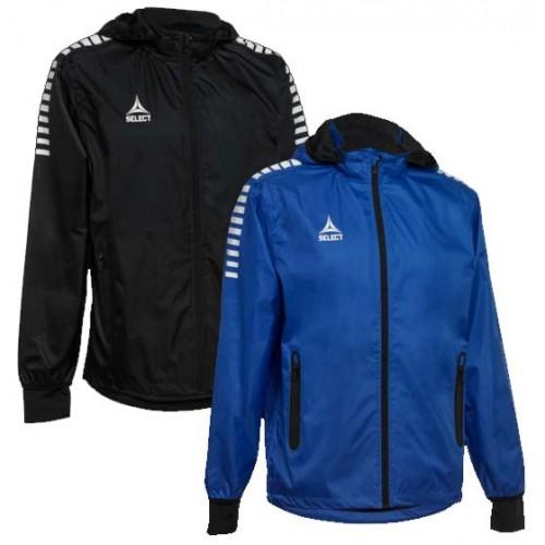 Select Monaco All Weather Jacket