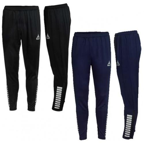 Select Monaco Training Pants