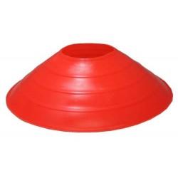 Kina hatt / Markeringskon