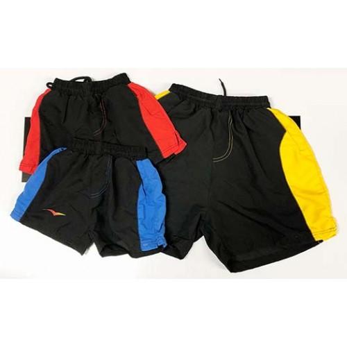 Sydsport shorts Opal REA