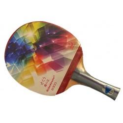 Tulpe racket Top Premium ITTF