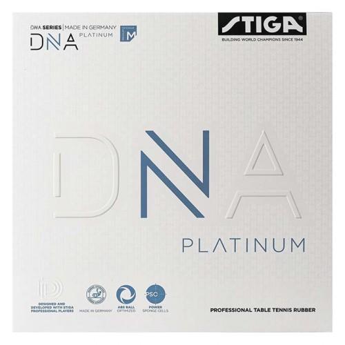 Stiga DNA Platinum Medium