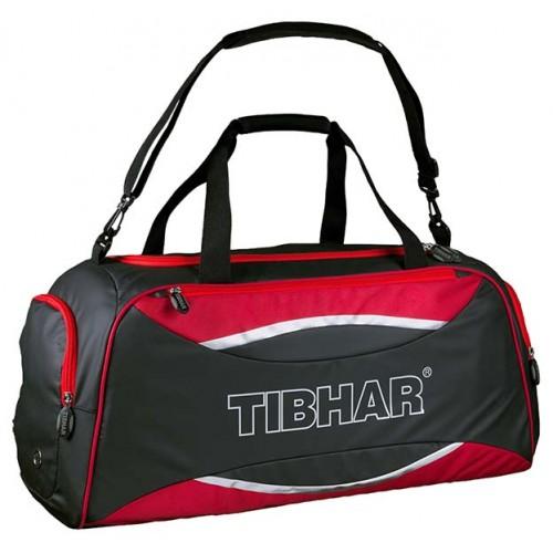 Tibhar Väska Bangkok
