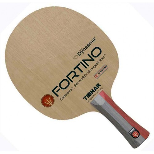 Tibhar stomme Fortino Pro DC Inside