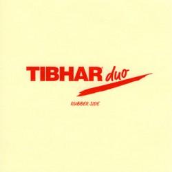 Tibhar Limfolie Duo