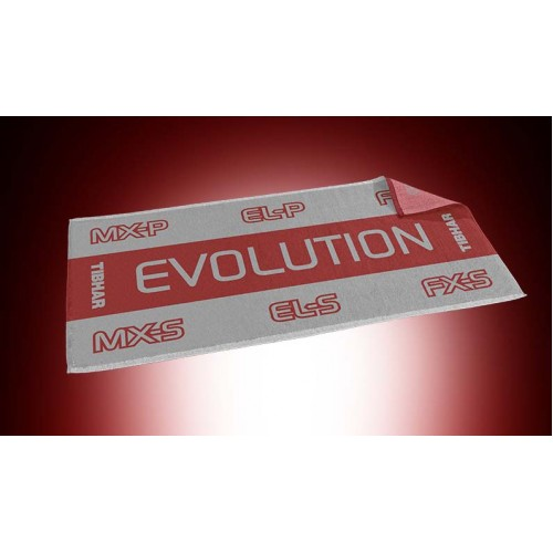 Tibhar Handduk Evolution Big