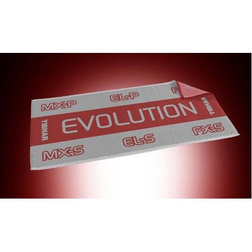 Tibhar Handduk Evolution Big