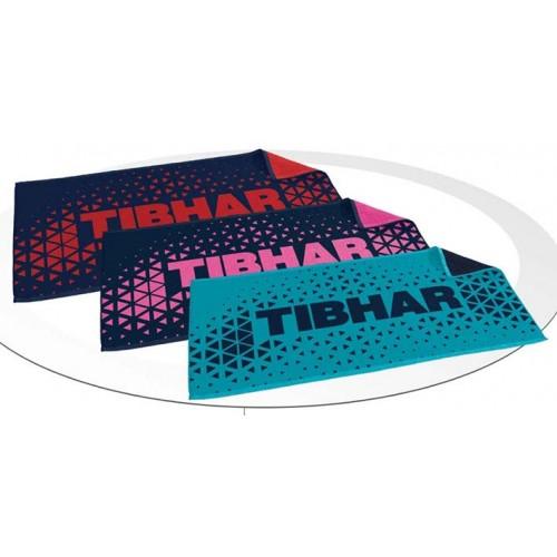 Tibhar Handduk Game