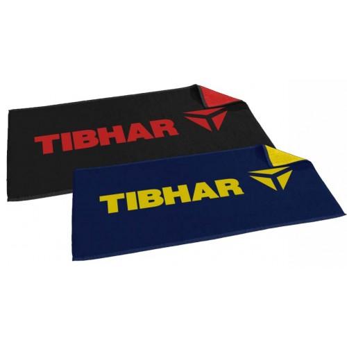 Tibhar Handduk