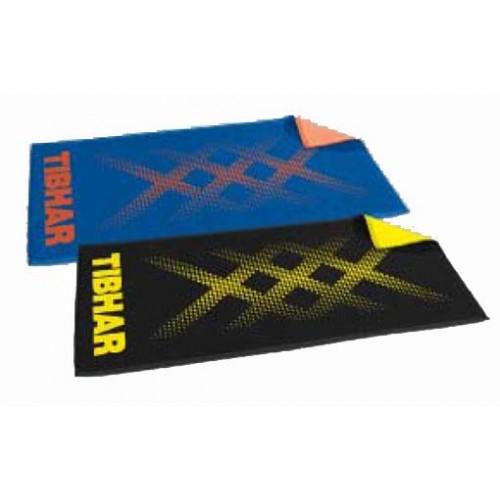 Tibhar Handduk Triple X