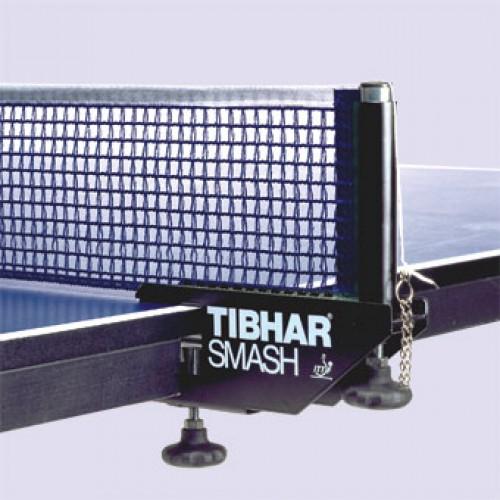 Tibhar Exta Nät Smash ITTF