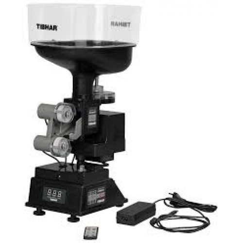 Tibhar Robot Robo Pro Junior