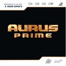 Tibhar gummi Aurus Prime