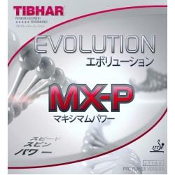 Tibhar gummi Evolution MX-P