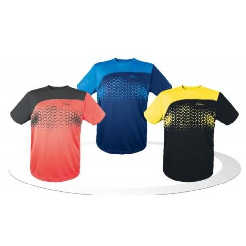 Tibhar T-shirt 2020 Game