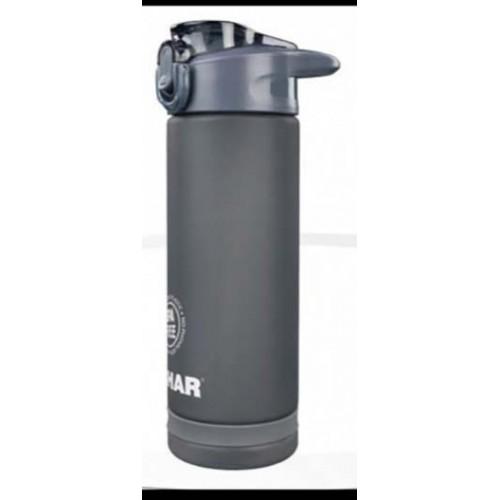 Tibhar Vattenflaska Pro