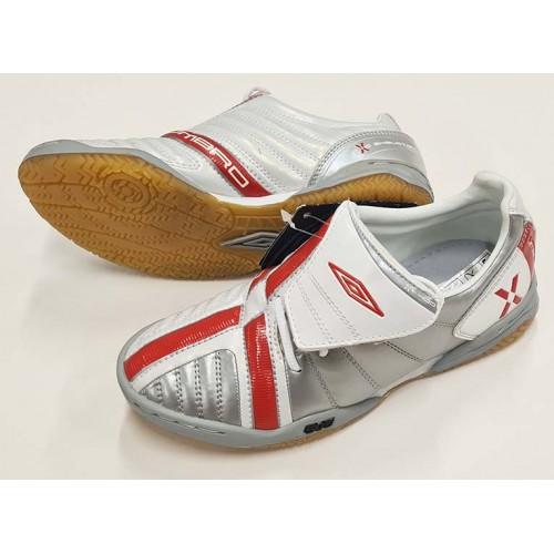 Umbro sko X400 Junior Indoor REA
